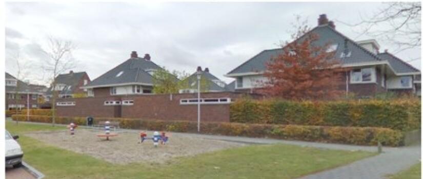 ZO-Sportpark-Wagemakerspark_58-WD