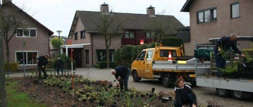 Plantdag_9-11-2012_(9)