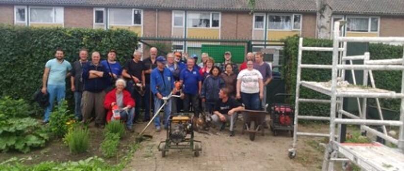 NO-Wisselaar-Koekelarestr-Vlaanderenstr-WD_(2)