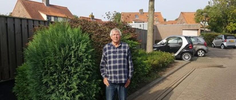 NW-Prinsenbeek-Groenstraat-OB_(0)