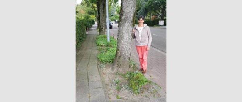NW-Prinsenbeek-Meesterbierensweg-OB_(2)