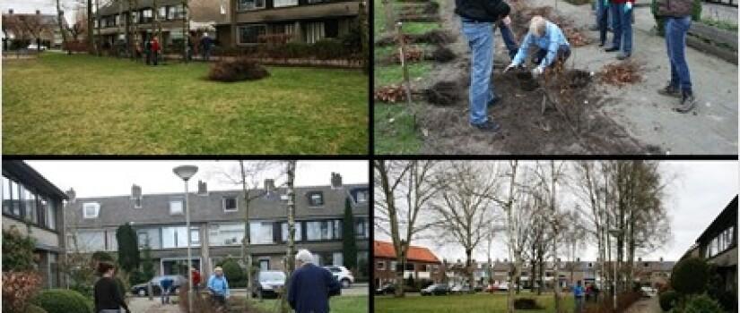 ZO-IJpelaar-Valkhofstraat-WD_(0)